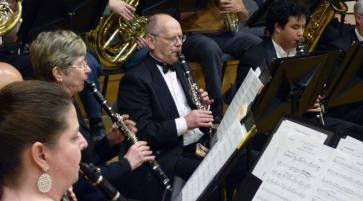 clarinets crop 4-11