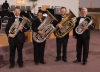 low brass1