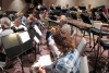 rehearsal-11-08