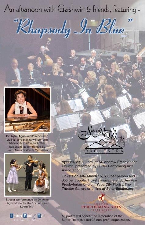 April 24 concert poster 10