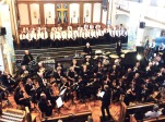 Concert with the Mousehole Male Voice Choir