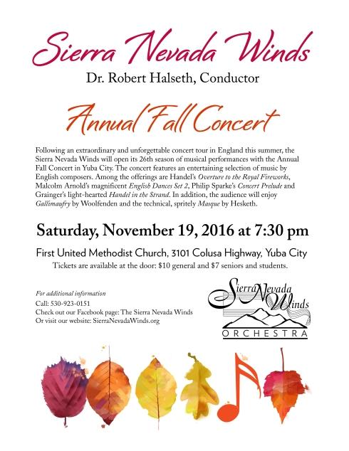 flyer-concert-11-16